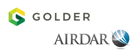 Airdar & Golder Associates
