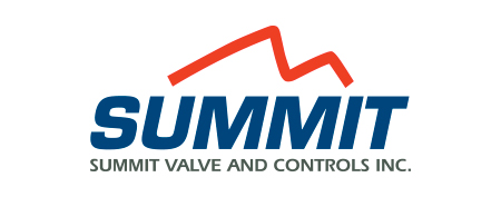 Summit Valve & Controls