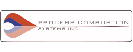 Process Control Solutions